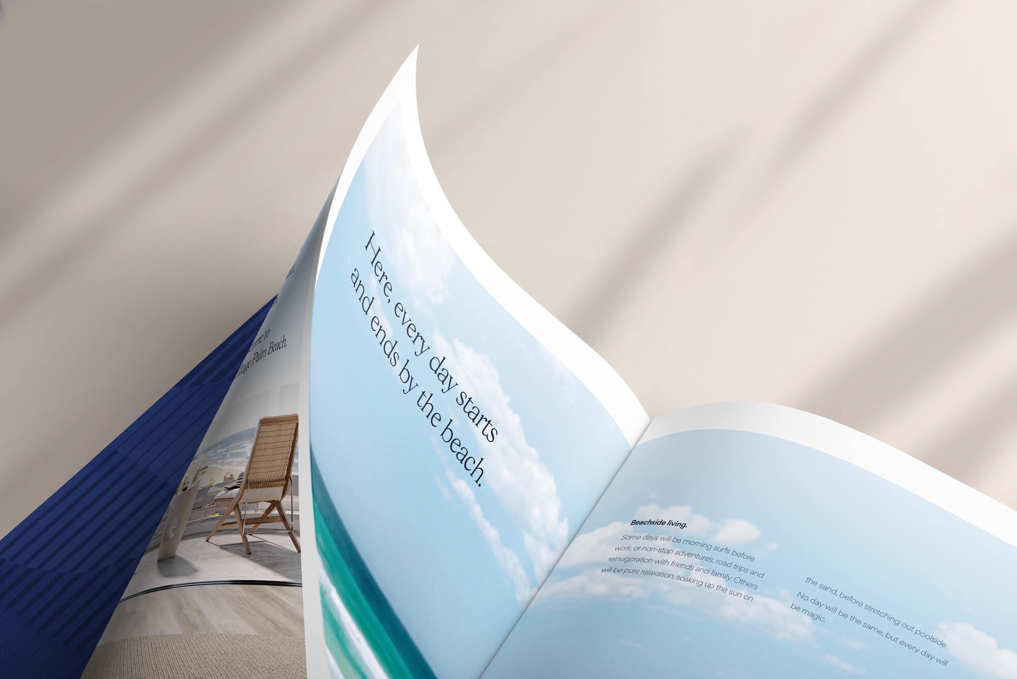 Village-brochures-details