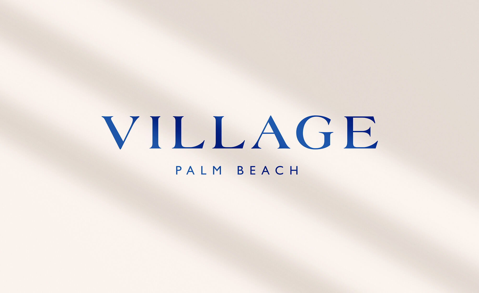 Village_Logo-2000px