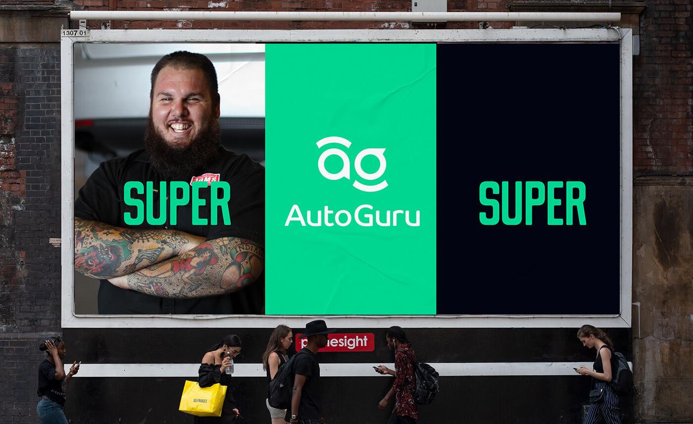AG-home-thumb